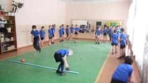 sport_szhat