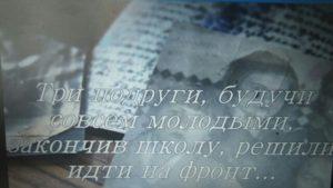 IMG_20200320_145837
